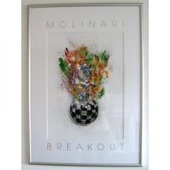 Breakout-600x600px