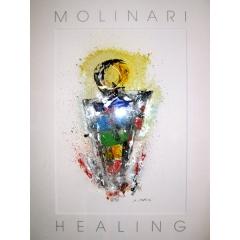 Healing-ungerahmt-600x600px