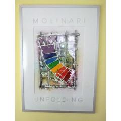 Unfolding-600x600px