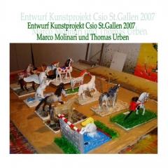 FM-Deckblatt-Miniaturherde