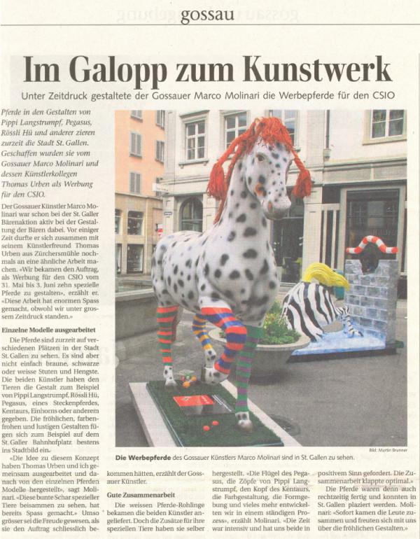 FM--P-Im-Galopp-zum-Kunstwe
