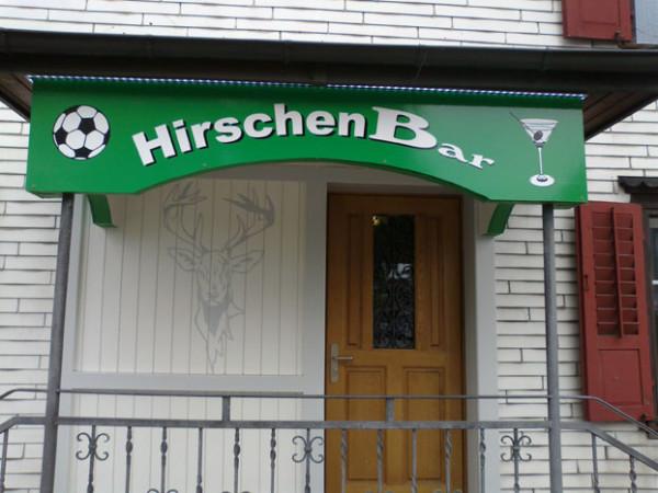 hirschen-nachher-1